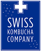 Swiss Kombucha Company